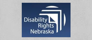 Disablity Rights Nebraska