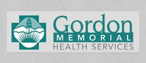 Gordon Memorial Health Services