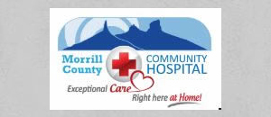 Morrill County Community Hospital