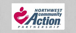 North West Community Action Partnership