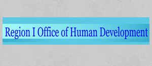 Region 1 Office of Human Development
