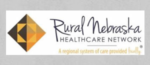 Rural Nebraska Healthcare Network